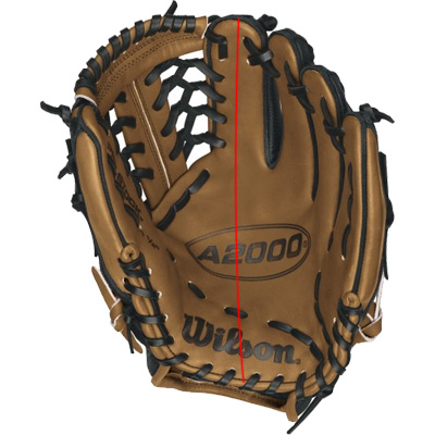 how-to-find-the-size-of-a-baseball-softball-glove