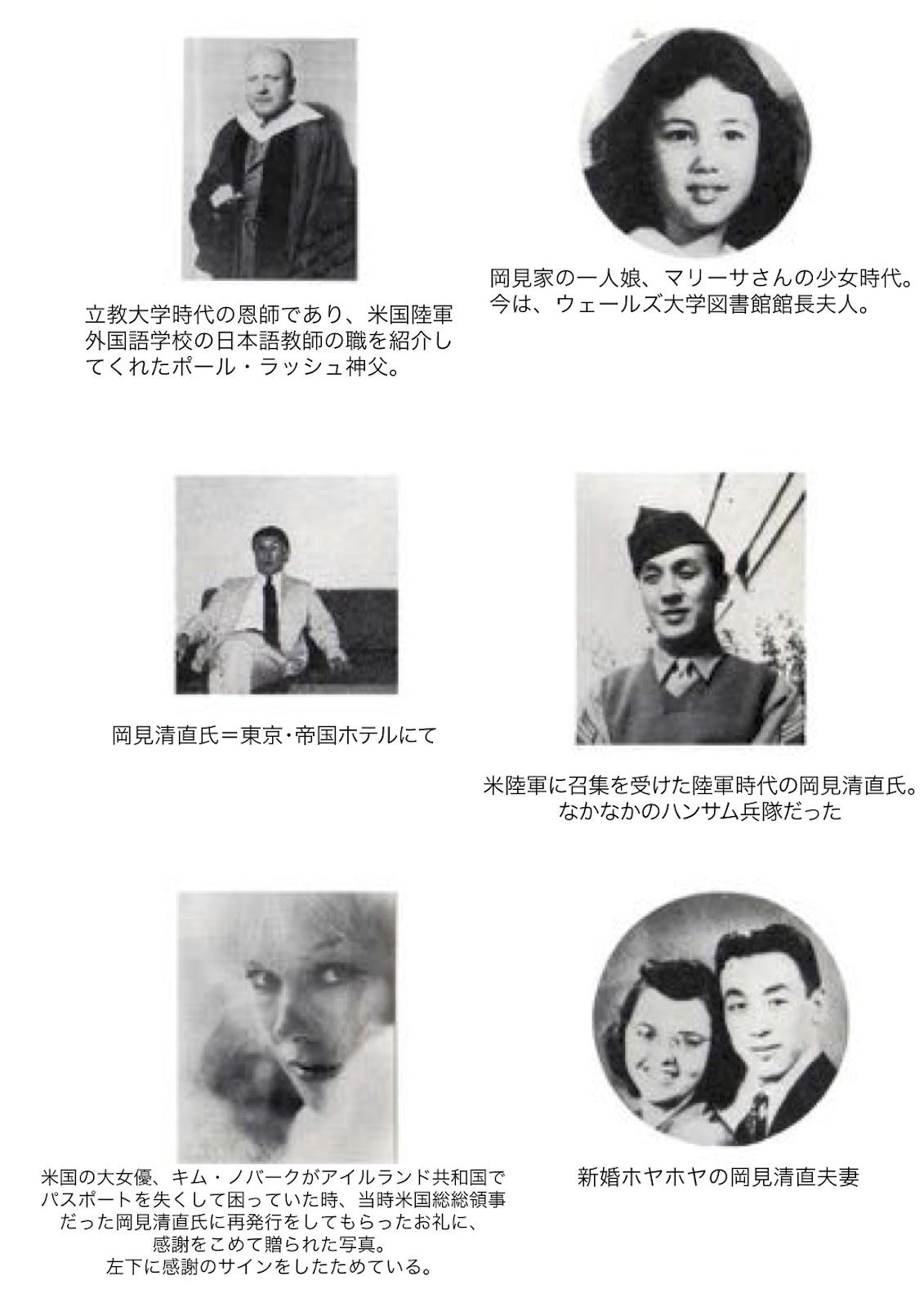 04_photo.jpg