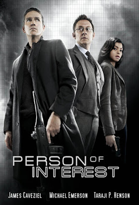 download person of interest subtitles