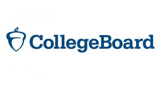 college board.jpg