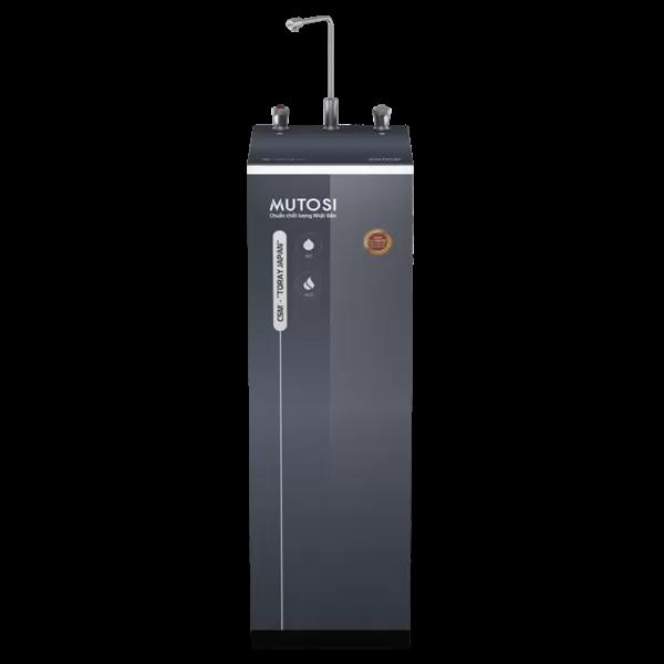 Máy lọc nước MP-582H-GR