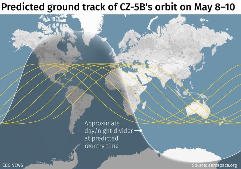 https://i.cbc.ca/1.6014920.1620235634!/fileImage/httpImage/image.jpg_gen/derivatives/original_780/ground-track-chinese-rocket.jpg