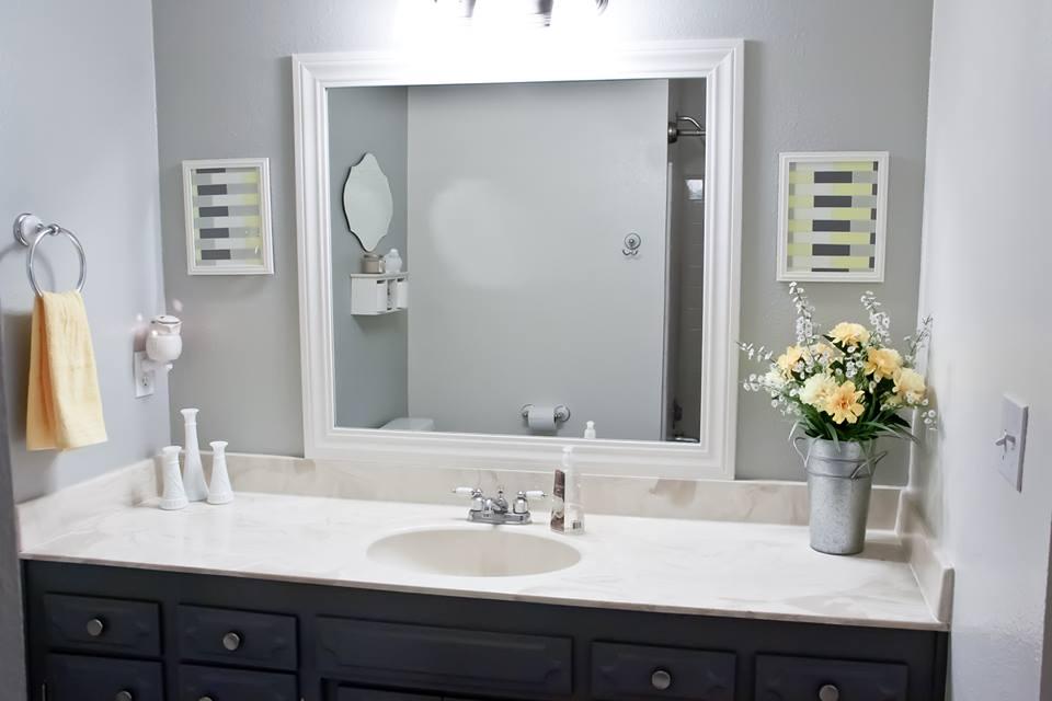 Jessica's Bathroom-6.jpg