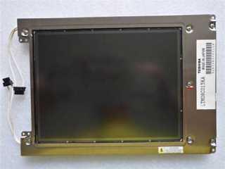 LTM08C015KA