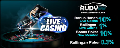 Play blackjack now