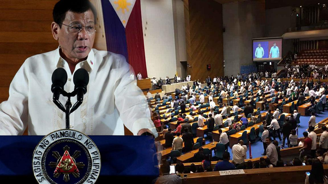 Duterte-Congress.jpg