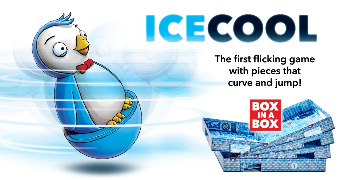 Kết quả hình ảnh cho ice cool