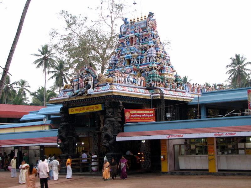 KeralaTour011_zps0ff9daa5.jpg