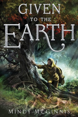 Follow This Link For The Answer:  http://www.yabookscentral.com/blog/yabc-scavenger-hunt-given-to-the-earth-mindy-mcginnis-plus-excerpt-extra-giveaway