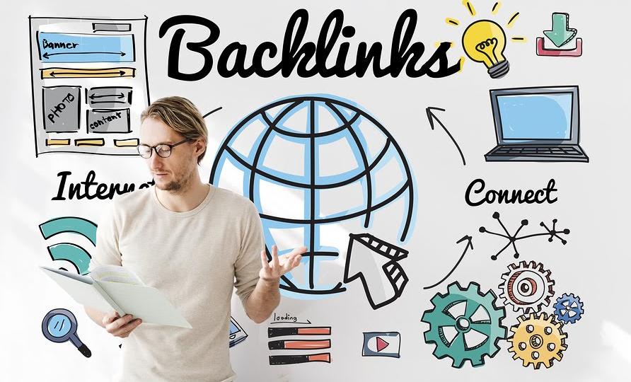 tới với đơn vị mua bán backlink, bạn sẽ đc trải nghiệm sự khác biệt rõ nét nhất