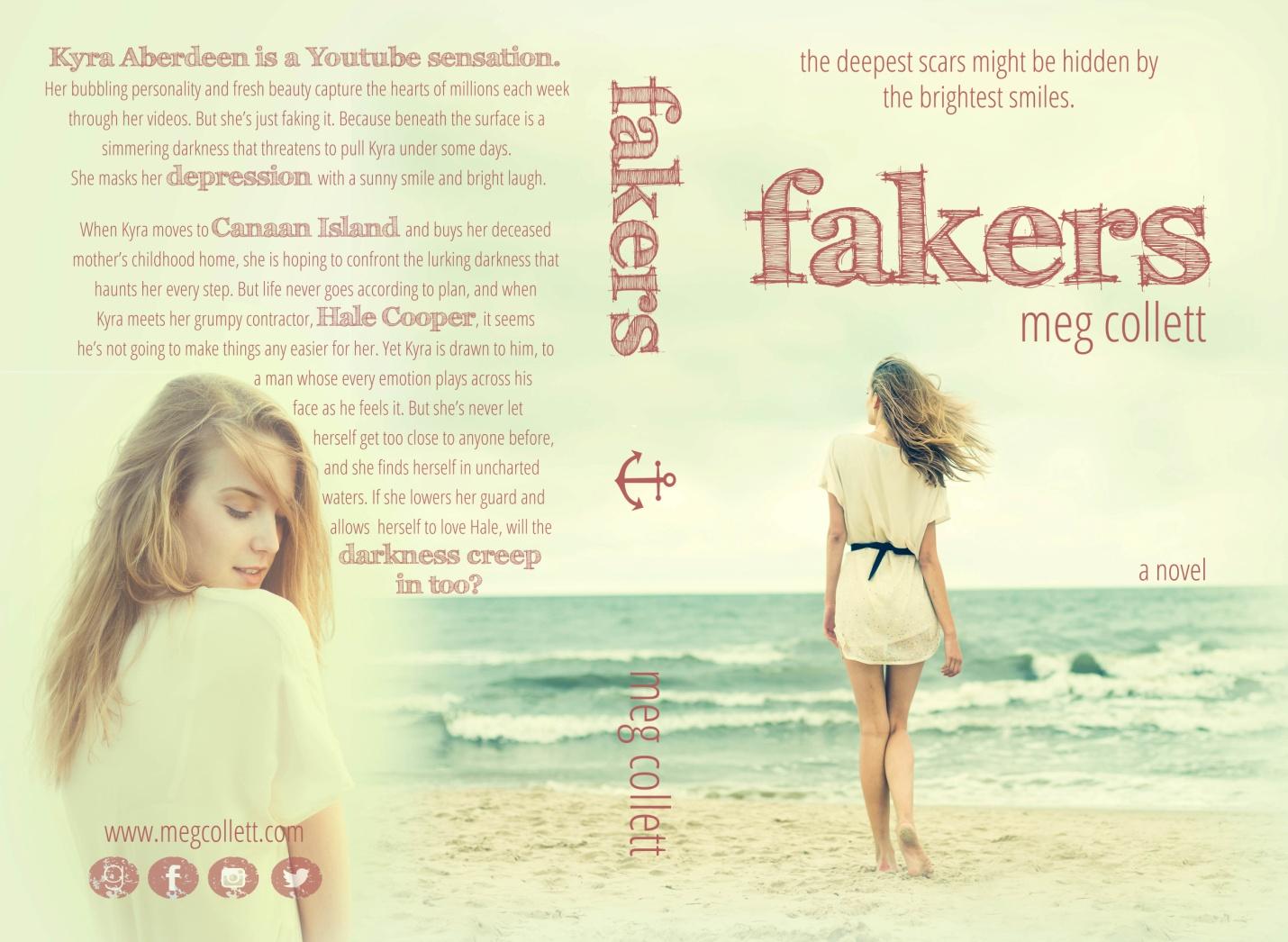 faker book cover.jpg