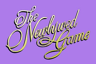 newlywed game-intro.29102149_std.jpg