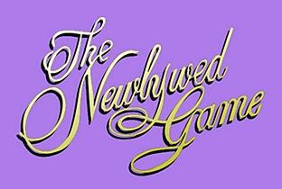 newlywed game-intro.29102149_std.jpg