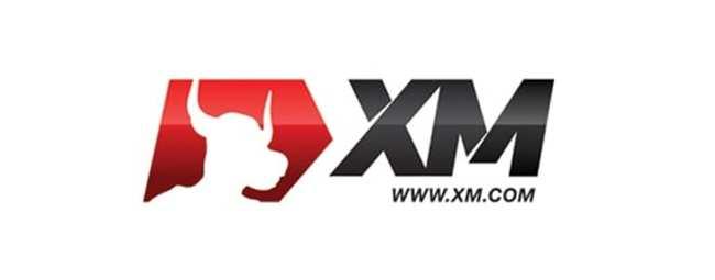 Địa chỉ Website sàn Forex XM