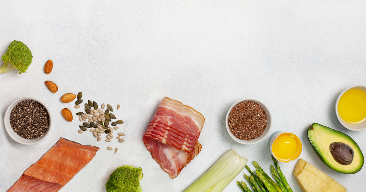 Ketogenic Diet Safety: Who Shouldn't Be on a Keto Diet