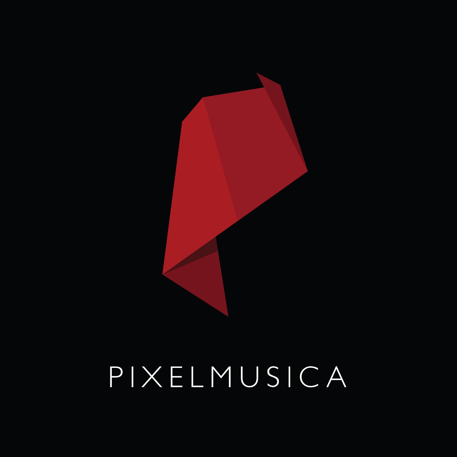 PixelMusica