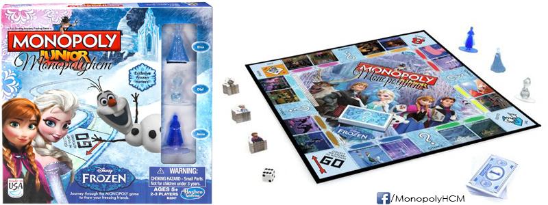 4k-Cờ tỷ phú-Monopoly-Hàng USA-Đồ chơi trí tuệ-Đồ chơi trẻ em-MonopolyHCM - 7