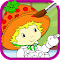 Celebrity Baby Coloring file APK Free for PC, smart TV Download