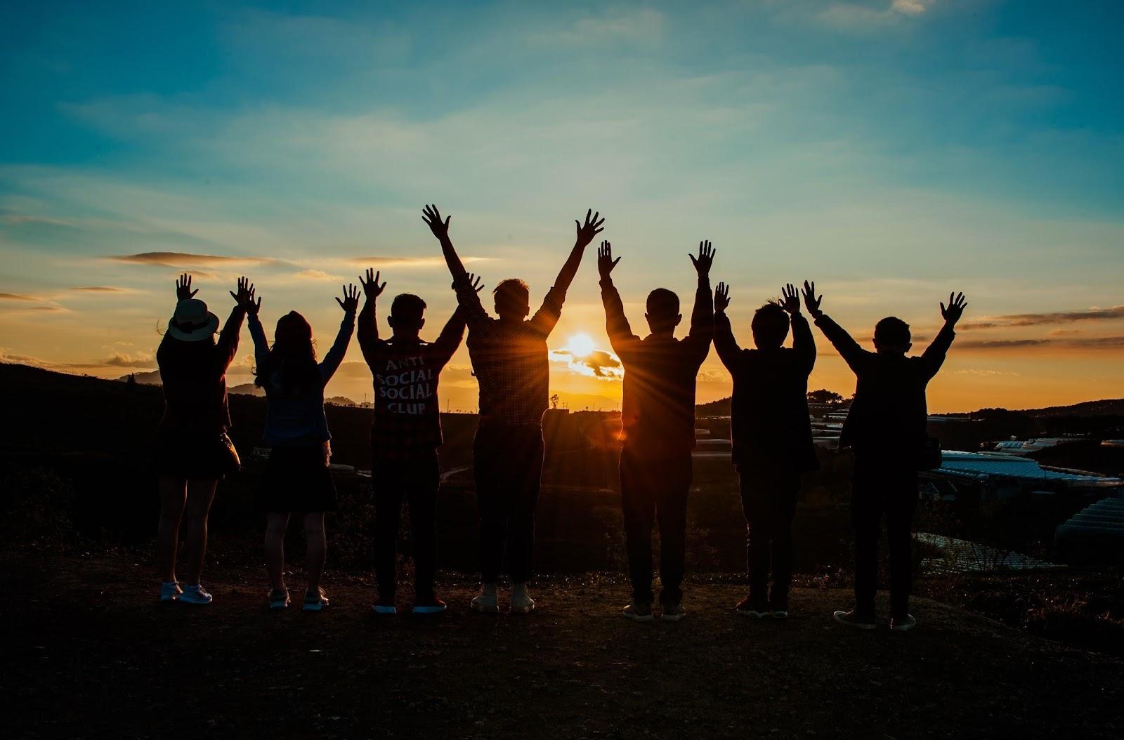 Por que a cultura da empresa é tão importante para o seu sucesso nos negócios? 11