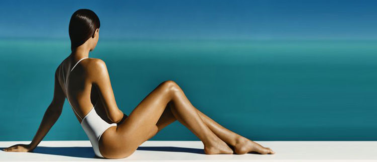 5 Simple Tricks To Make Your Spray Tan Last Longer