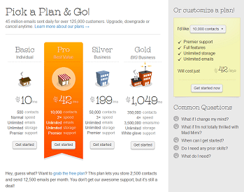 copy-hackers-pricing-page-v2 (1).png