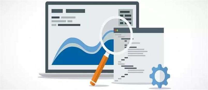 Image result for optimizing your website