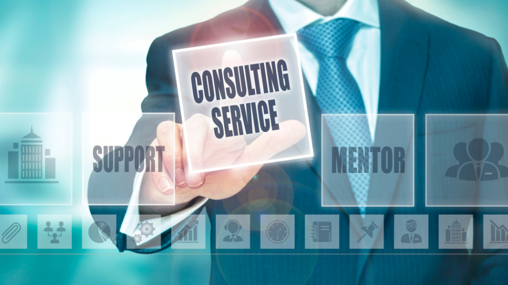 msp-blogs-it-consulting-vcio-services-3