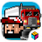 Tiny Crazy Truck file APK Free for PC, smart TV Download