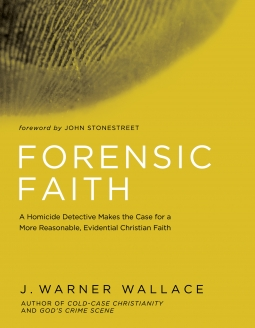 Forensic Faith.jpg