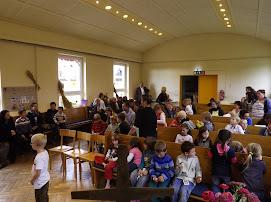 Bild A.M. für schuletantow.de