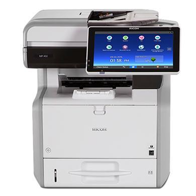 Giá thuê máy photocopy tại bình dương tương đối rẻ