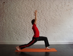 New-High-Lunge-Yoga-Pose-Feature.JPG