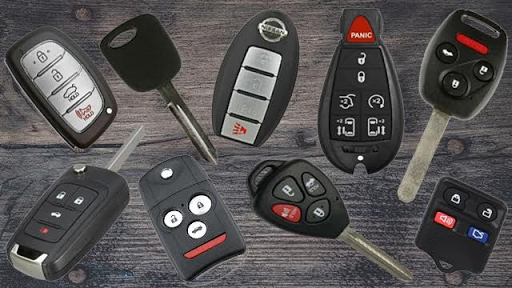 smart-key-solutions.business.site