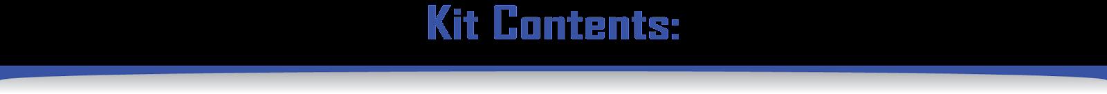 kitcontents.png