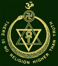 D:\Ángeles\NA Portugal\Revista Pandava\Pandava VIII\A Doutrina Hindu do Atman. Jinarajadasa. Segunda parte\Fotos\Emb_logo.png