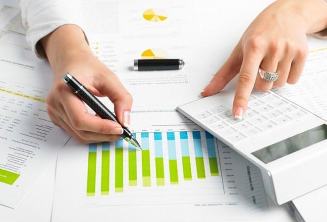 Dịch vụ kế toán trọn gói đem lại rất nhiều lợi ích cho các doanh nghiệp