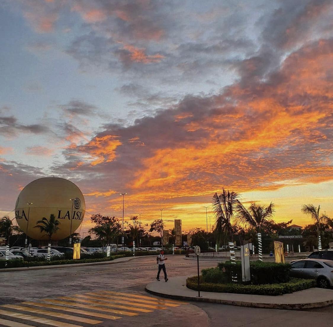 lugares para visitar yucatan con niños y familia
