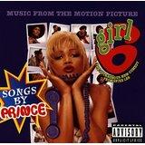 Prince - 'Girl 6' cover art