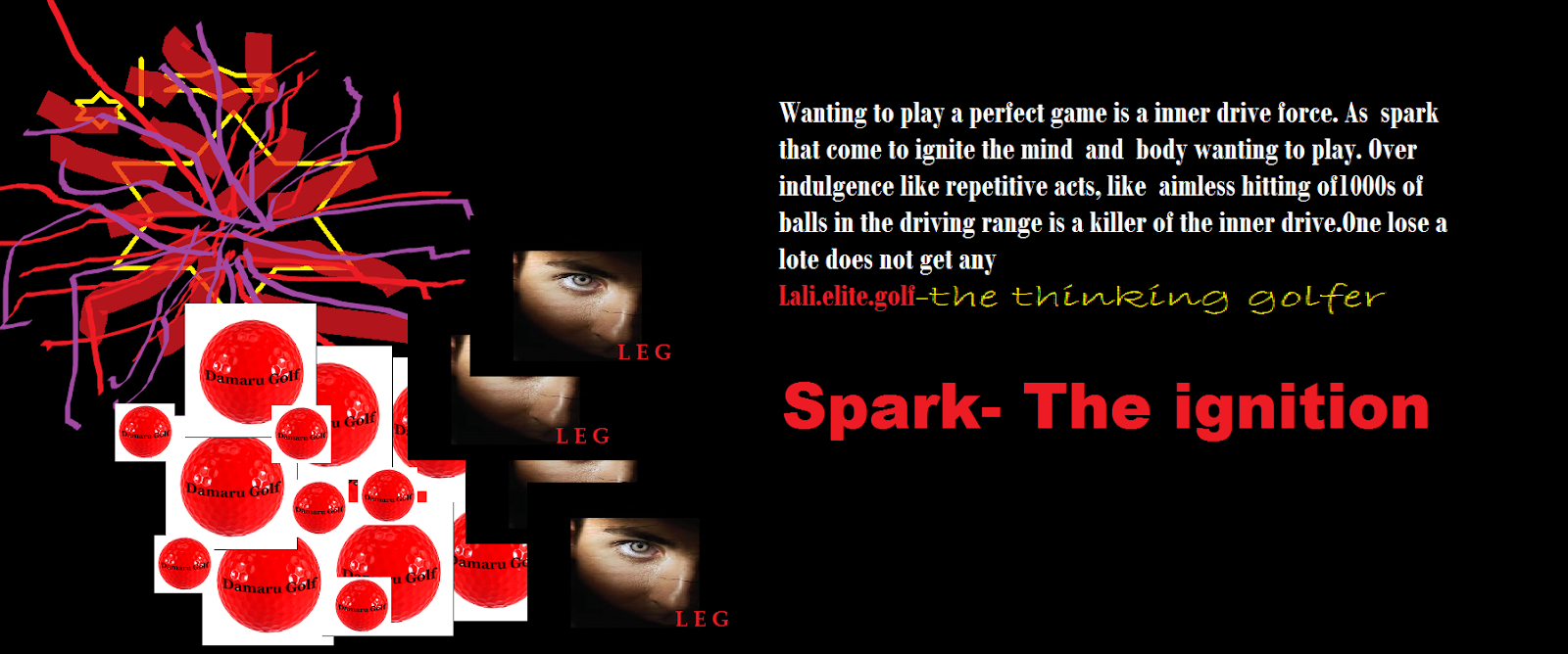 lali.elite.golf-Spark- The ignition.png