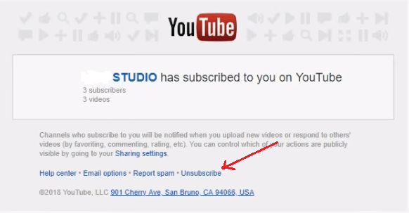 C:\Users\Chopras\Videos\Unsubscribe link.png