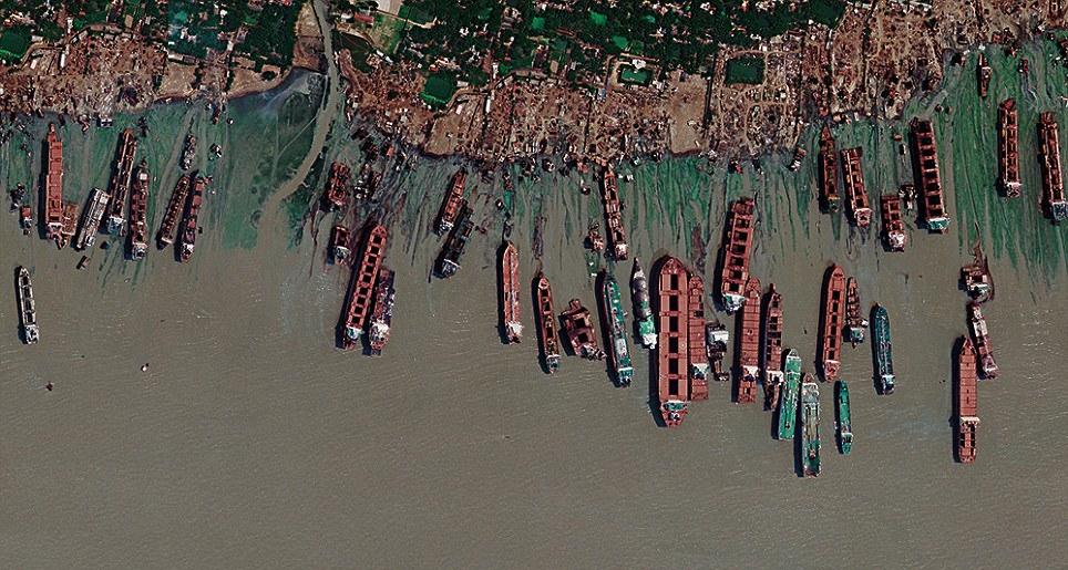 Ship Breaking.jpg