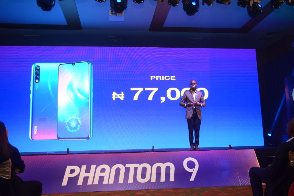 {filename}-5 Things We Learned About Tecno During The Tecno Phantom 9 Launch