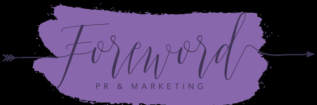 https://www.forewordpr.com/wp-content/uploads/2017/05/Foreword_ALT_Logo1-1024x340.png