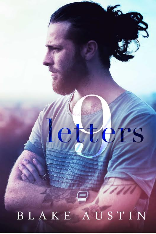 9 letters cover.jpg