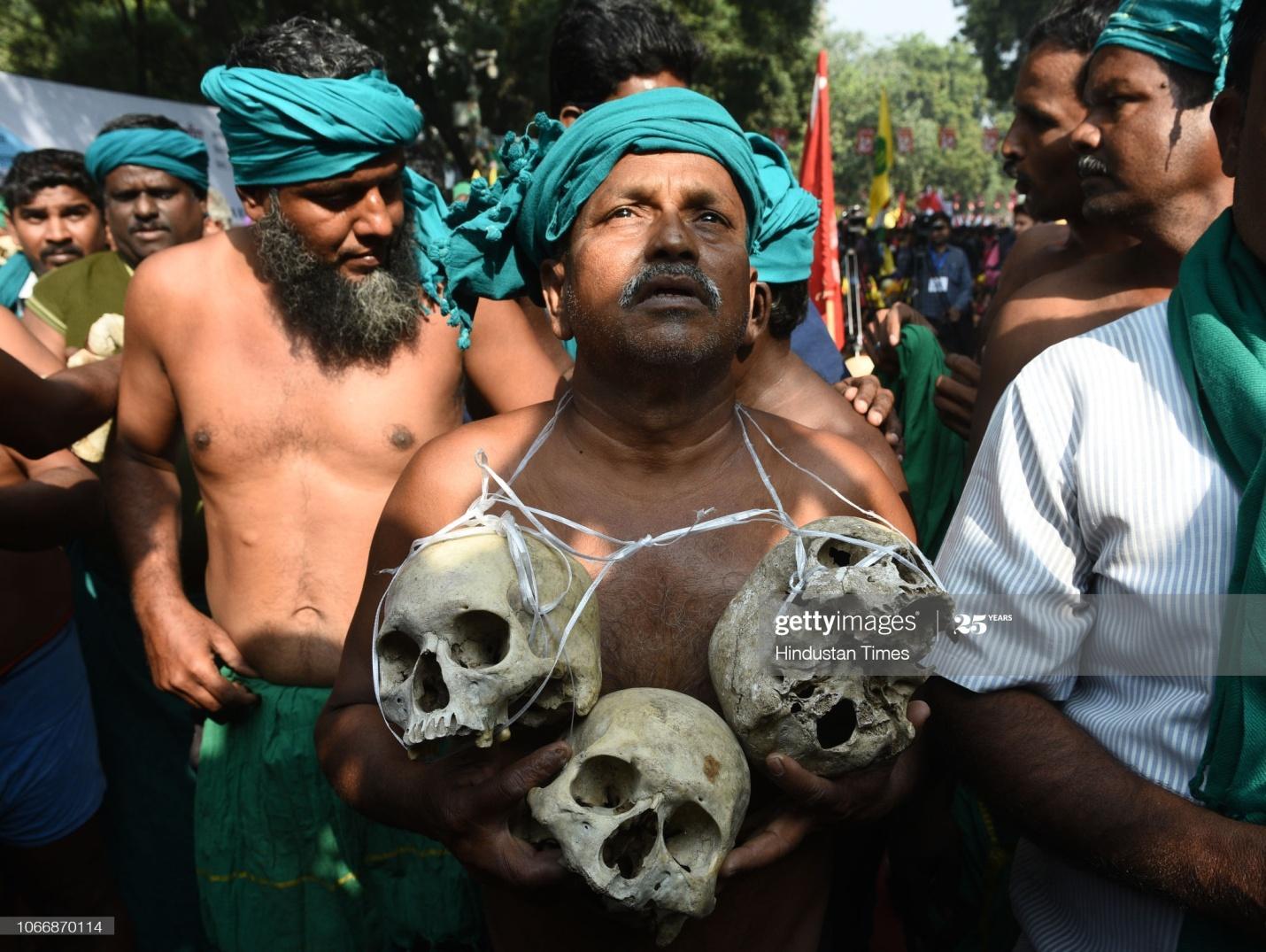 Farmers protest.jpg