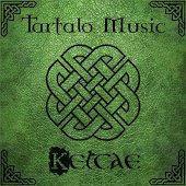 Slainte (Celtic Metal)