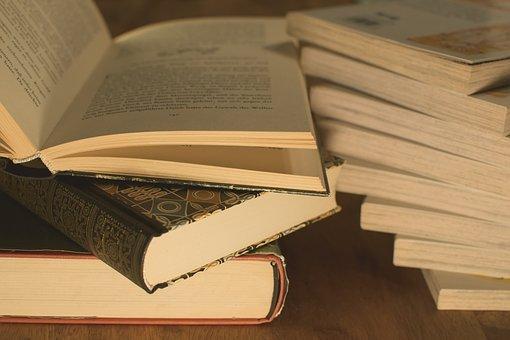 5 libros de ficción contemporánea