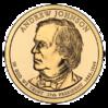 A. Johnson dollar