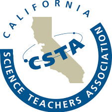 Image result for california science teachers