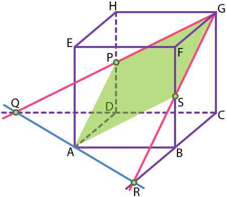 latihan soal PAS matematika 12 IPS